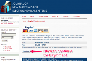 how to purchase single article2